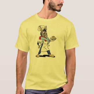Odee Dickens Classic Cartoon | Story T-Shirt