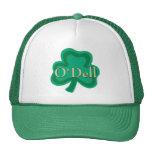 O'Dell Family Trucker Hat