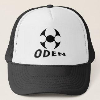 Oden Brand Appeal Trucker Hat