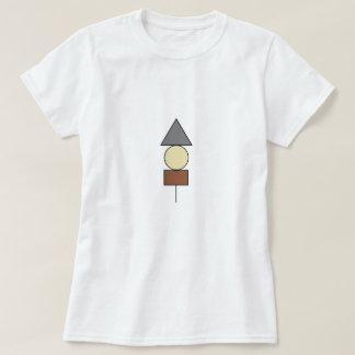 Oden T-Shirt