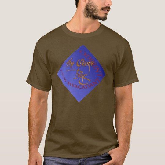 Oderint dum Mercadant T-Shirt