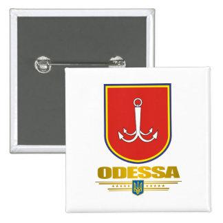 """""""Odessa COA"""" Buttons"""