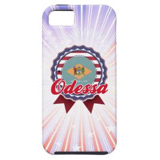Odessa, DE iPhone 5 Case