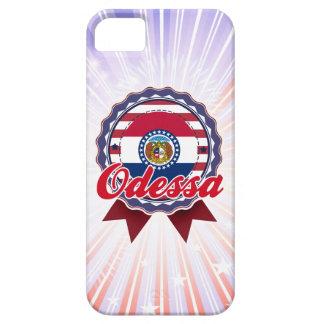 Odessa, MO iPhone 5 Cases