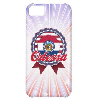Odessa, MO iPhone 5C Cases