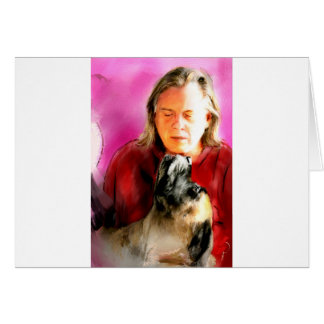 Odie and Alan.jpg Card