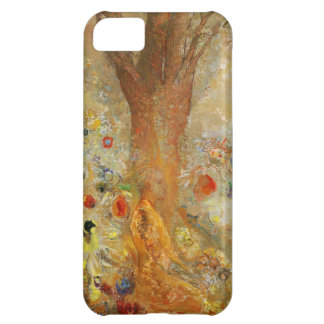 Odilon Redon Buddha In His Youth Case For iPhone 5C