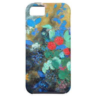 Odilon Redon - Ophelia iPhone SE/5/5s Case