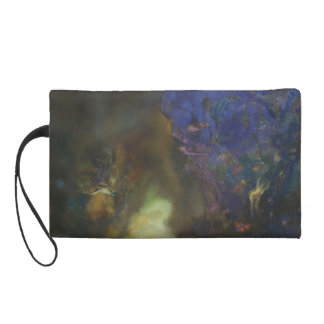 Odilon Redon- Roger and Angelica Wristlets