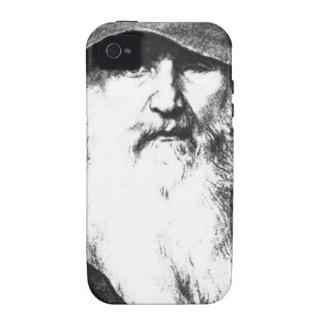 Odin el vagabundo