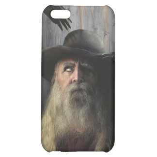 Odin Iphone4 case Case For iPhone 5C