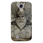 Odin iPhone Case Galaxy S4 Cases