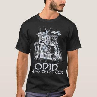 Odin Playera