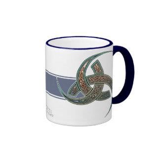 Odin s Horn Mug