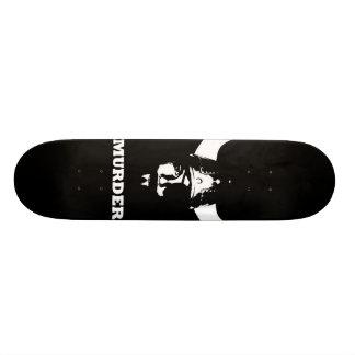 Odin Skateboard