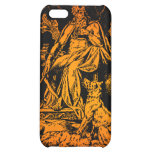 Odin Speck Case iPhone 5C Covers