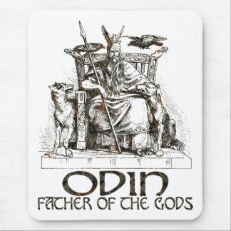 Odin Tapetes De Raton