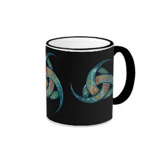 Odin's Horn Mug