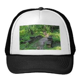 Odisea extraordinaria gorra