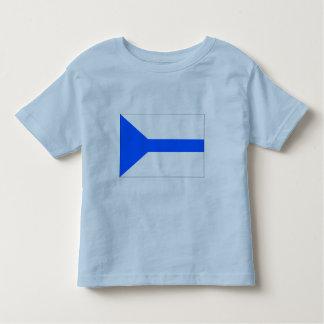 Odolena Voda, Czech T Shirt