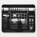 O'Donoghues Pub, Dublin Mouse Pads