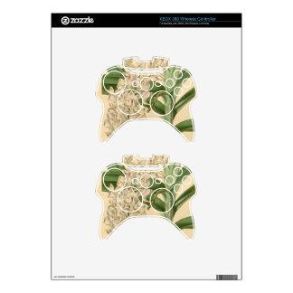 Odorata de Aerides (u odoratum) Mando Xbox 360 Skin
