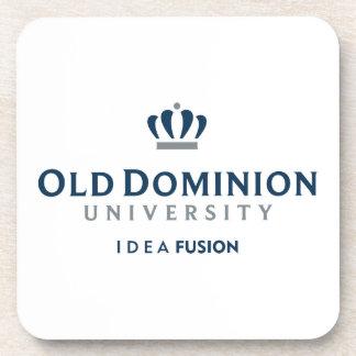 ODU IDEA Fusion Beverage Coaster