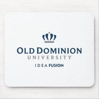 ODU IDEA Fusion Mouse Pad