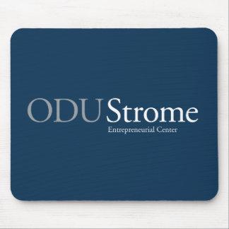 ODU Strome Entrepreneurial Center Mouse Pad