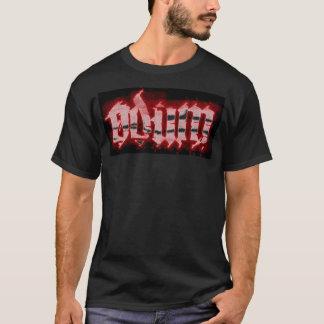 odum shirt