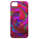 Odyssey of the Mind iPhone 5 Case