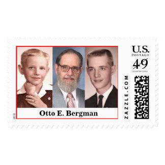 OE 51, OE 62, OE 04 SELLO