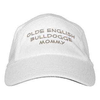 OEB Mommy Hat