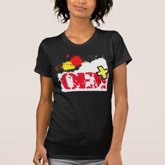 OEM+ T-Shirt
