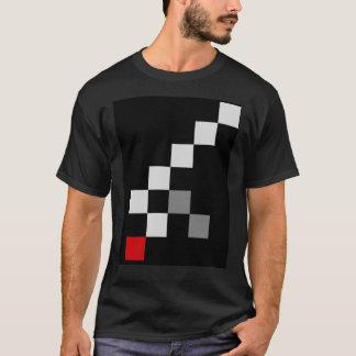 Oerumgaard - I love Chess T-Shirt