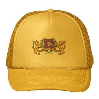 OES Dragons Trucker Hat