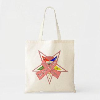 OES Gear Tote Bag