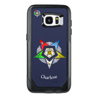 OES! OtterBox SAMSUNG GALAXY S7 EDGE CASE