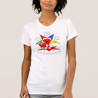 OES Puppy T-Shirt