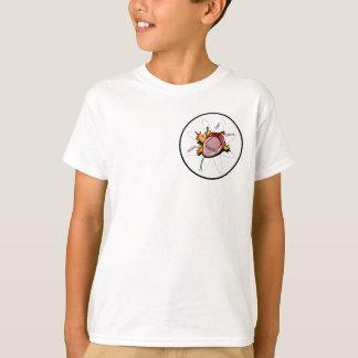 OES Science Fair Swag T-Shirt
