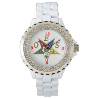 OES WRIST WATCHES