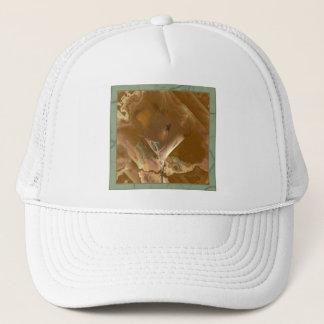 Oestara Faery Martini Art Trucker Hat