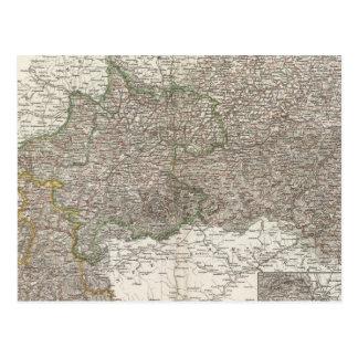 Oesterreich - región de Viena Tarjetas Postales