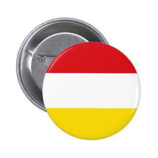 Oeteldonk, Netherlands Pinback Buttons
