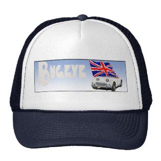 OEW Bugeye Trucker Hat