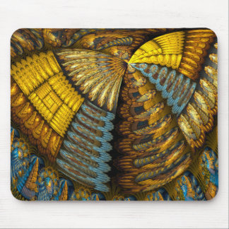 Of A Feather Mouse Pad