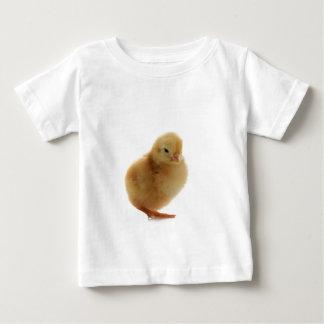 Of dull ski GE chicken Baby T-Shirt