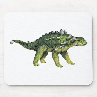 OF ITS STRENGTH MOUSEPADS