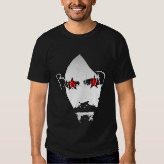 Of Jesus Christian talking star BronhilD T-shirt