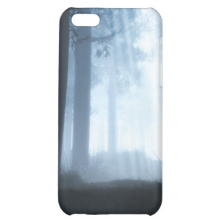 Of Light and Shadows Cover For iPhone 5C